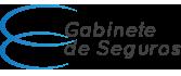 Gabinete de Seguros Logo